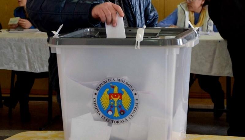 Când totuși vom alege președintele? Legea asumată de Guvern contravine hotărârii cu privire la alegeri votată de majoritatea PSRM-PDM
