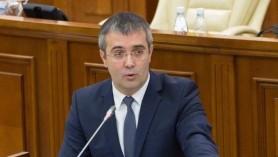 Sergiu Sîrbu interzis din nou la ședința Consiliului Suprem de Securitate. Cum a motivat Maia Sandu decizia