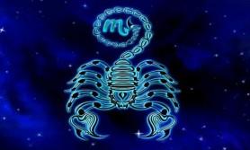 Horoscop // Scorpionii au nevoie de independență și libertate în cuplu