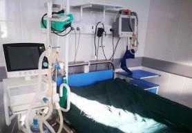Ultima Oră // Încă doi bărbați au murit de Coronavirus. Bilanțul a ajuns la 547