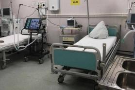 Ultima Oră // Alți 19 moldoveni au murit de Coronavirus în ultimele 24 de ore. Bilanțul a ajuns la 2.500