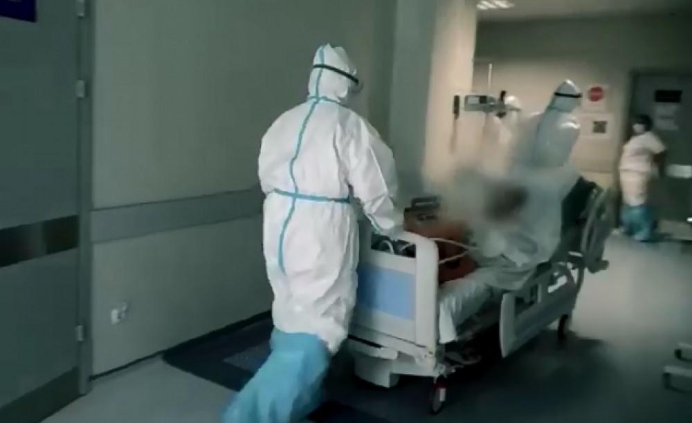 Ultima Oră // Încă 44 de persoane au murit de Coronavirus în ultimele 24 de ore