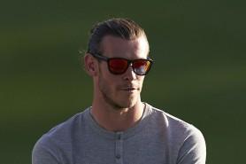 Gareth Bale se implică în lupta cu coronavirusul