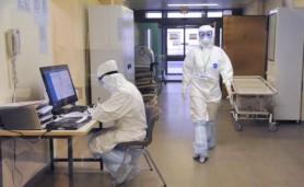Ultima Oră // Alți 19 moldoveni au murit de Coronavirus în ultimele 24 de ore. Bilanțul a ajuns la 2.188