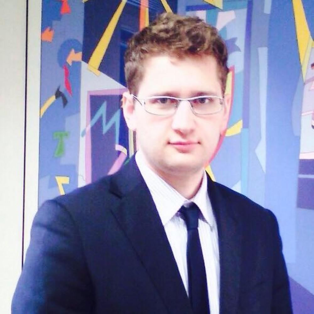 Andrei Cosoi: Astăzi mai avem cu cine face revoluții?
