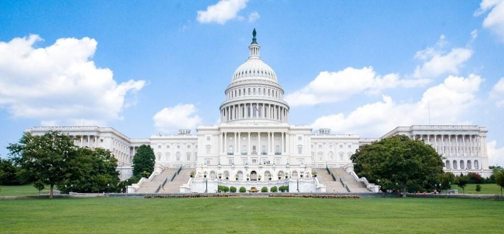 Evenimentele din SUA au demonstrat cât de fragile pot fi procesele democratice și cât de mare este nevoia de unitate