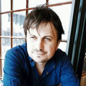 Ion Grosu: Oamenii mor. Fără respect, fără onoruri, fără empatie. În prima linie