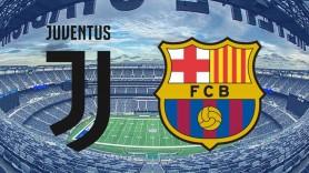 Barcelona și Juventus se luptă pentru NOUA PERLĂ a lui Ajax