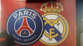 Șeicul lui PSG vrea să-i dea lovitura lui Real Madrid