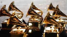 Beyonce, Billie Eilish și Taylor Swift, marile câștigătoare ale premiului Grammy 2021
