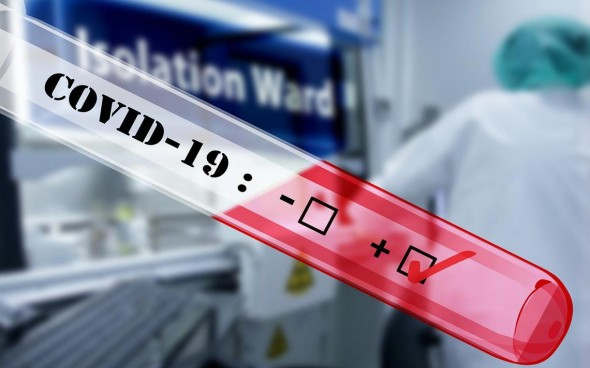 LIVE // Ministrul Sănătății prezintă ultimele informații privind epidemia de coronavirus în Moldova