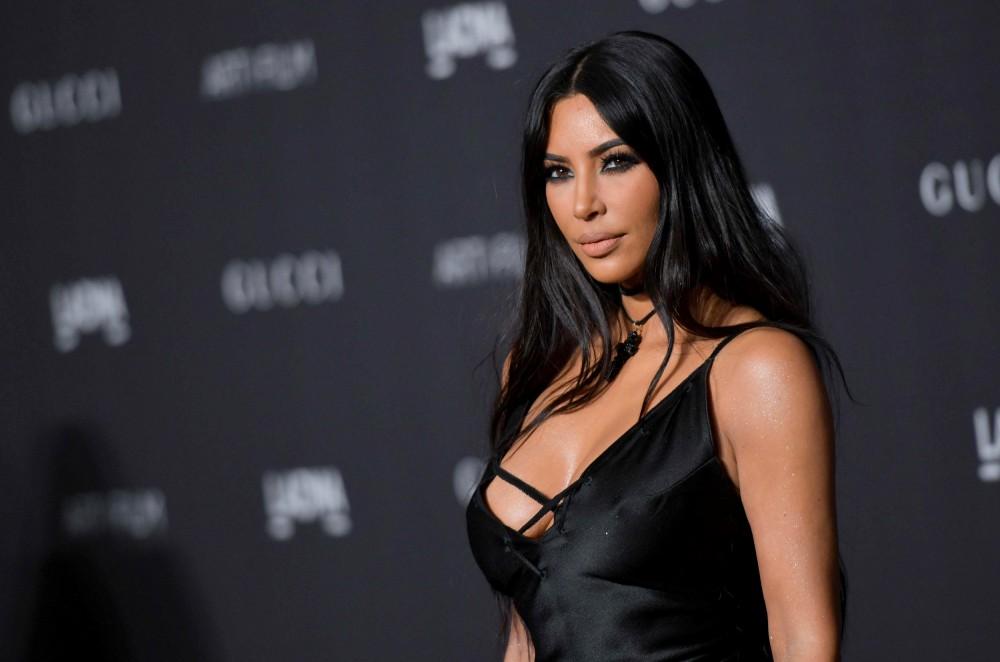 Kim Kardashian, inclusă pe lista miliardarilor lumii. Averea înregistrată de vedetă