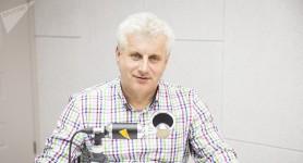 Ion Dron propune lichidarea instituției prezidențiale