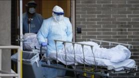 Ultima Oră // Alți 20 de moldoveni au murit de Coronavirus în ultimele 24 de ore. Bilanțul a ajuns la 2.343