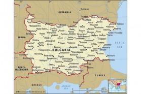Vești PROASTE pentru cei care planificau o vacanță în Bulgaria. Moldovenii nu sunt acceptați