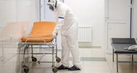 Ultima Oră // Încă 26 de moldoveni au murit de Coronavirus în ultimele 24 de ore. Un alt medic a decedat