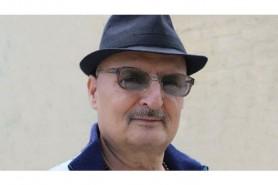 Doliu național în Moldova! S-a stins din viață compozitorul Ion Enache