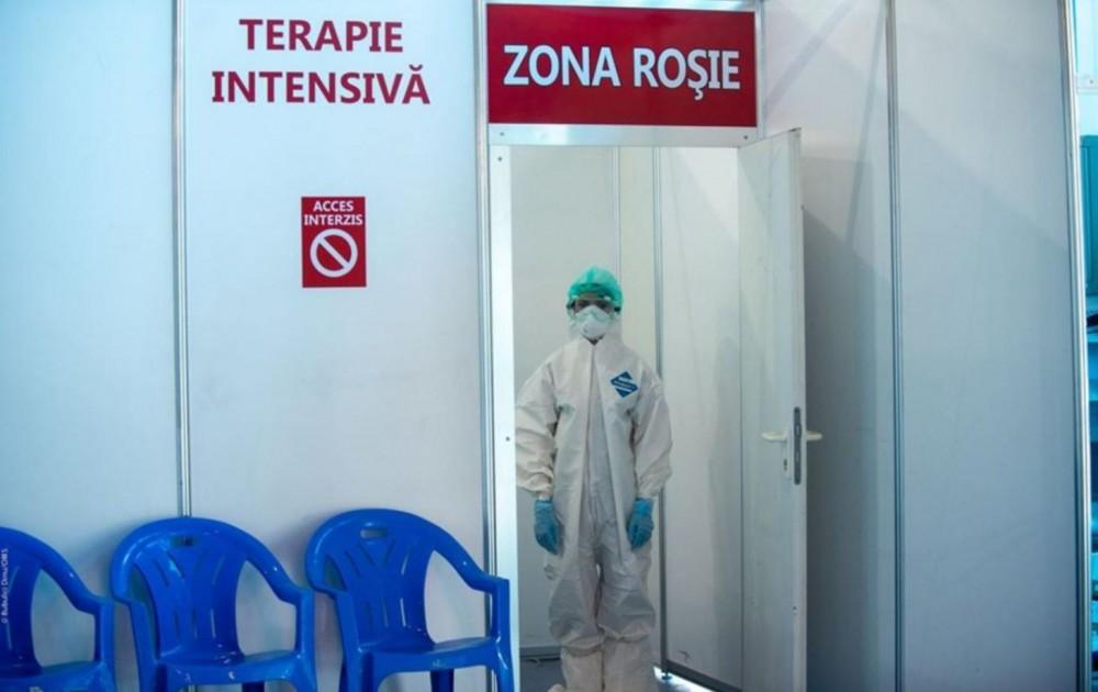 Ultima Oră // Șase moldoveni au decedat de Coronavirus în ultimele 24 de ore. Bilanțul a ajuns la 536