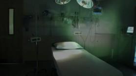 Ultima Oră // Încă 22 de moldoveni au murit de Coronavirus în ultimele 24 de ore. Bilanțul a ajuns la 2.825