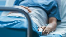 Ultima Oră // 5 moldoveni au decedat de Coronavirus în ultimele 24 de ore. Bilanțul a ajuns la 495
