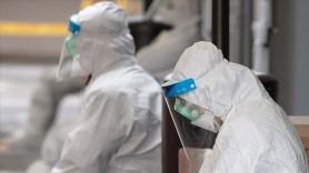 Ultima Oră // Încă 23 de moldoveni au murit de Coronavirus în ultimele 24 de ore. Un medic a decedat
