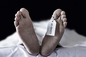 Ultima Oră // Alți 10 moldoveni au murit de Coronavirus în ultimele 24 de ore. Bilanțul a ajuns 1.710