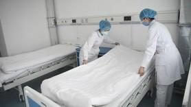 Ultima Oră // Alți 19 de moldoveni au murit de Coronavirus în ultimele 24 de ore. Bilanțul a ajuns la 2.250