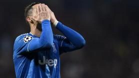 Potențialele pierderi cauzate de Covid-19 sunt amețitoare pentru  echipele de fotbal