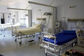 Ultima Oră // Încă 3 persoane au murit de COVID-19. Bilanțul a ajuns la 533