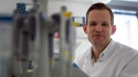 Virusolog german: Coronavirusul nu a fost găsit pe nicio suprafaţă din casa unei familii depistate pozitiv cu COVID-19