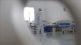 Ultima Oră // Nouă moldoveni au decedat de Coronavirus în ultimele 24 de ore. Bilanțul a ajuns la 545
