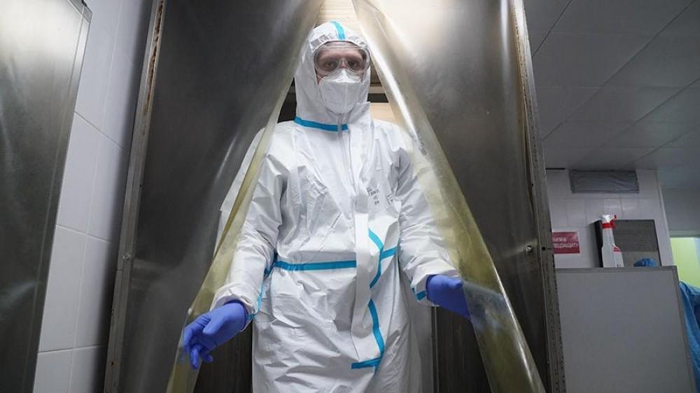 Ultima Oră // Încă 45 de moldoveni au murit de Coronavirus în ultimele 24 de ore