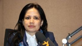 Veronica Roșca: Coaliția PSRM-PDM este împotriva TRANSPARENȚEI