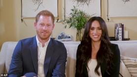 Prințul Harry și Meghan Markle anunță că renunță la rețelele de socializare. De ce au luat această decizie