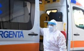 Ultima Oră // Alți 21 de moldoveni au murit de Coronavirus în ultimele 24 de ore. Bilanțul a ajuns la 2.384