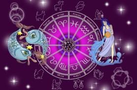 Horoscop // Nu te lăsa enervat şi nu riposta pentru nimicuri. Vezi despre care zodie e vorba