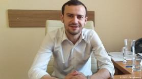 Deputat PPDA îl acționează în judecată pe prim-ministru Ion Chicu