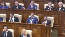 """Cine sunt CEI MAI BOGAȚI deputați din fracțiunea Partidului """"ȘOR"""""""