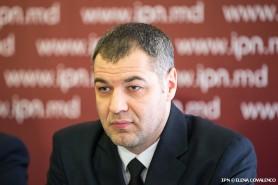 Octavian Țîcu cere PG să se autosesizeze asupra unor declarații false făcute de Pavel Voicu