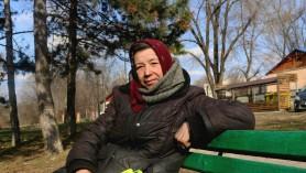 Drama unei femei de la Călărași. A ajuns din cauza pandemiei să locuiască în canalizare