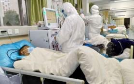 Alți 16 moldoveni au murit de Coronavirus. Bilanțul a ajuns la 2.419