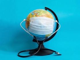 Peste jumătate de MILION de oameni au fost infectați de COVID-19, la nivel mondial
