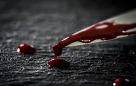 Crimă sângeroasă la Cahul comisă pe fondul consumului de alcool. I-a tăiat gâtul și l-a lăsat să zacă în curtea casei