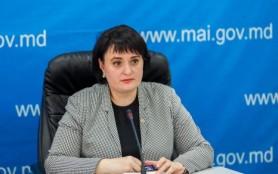 CORONAVIRUS: Scenariul ÎNSPĂIMÂNTĂTOR pentru Republica Moldova. Dumbrăveanu anunță cifra posibilă de 28 mii de infectați