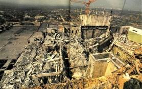 Statul va asigura medical  toți participanții la lichidarea consecințelor avariei de la Cernobîl