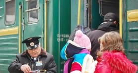 Prognoză sumbră pentru Moldova: În următorii 5 ani ar putea rămâne fără alți 270.000 de cetățeni
