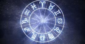 Horoscop // Zodia care are o configuraţie excelentă când vine vorba despre dragoste, dar şi sănătate