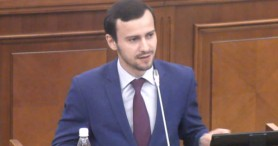 Deputat PPDA, îl acuză pe Ion Chicu de faptul că ar minți și ar face declarații iresponsabile