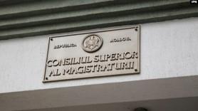 Socialistul Bolea va mai aștepta. CSM a amânat selectarea candidatului pentru funcția de judecător al Curții Constituționale