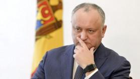 Asociația Sociologilor care-l dau pe Dodon ca favorit la alegerile prezidențiale, au abatere maximă de tocmai 17%